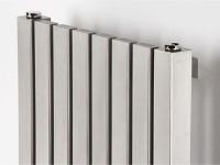 Стальные секционные радиаторы